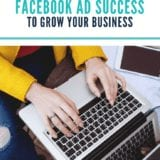INCREASE YOUR SALES AND YOUR REACH WITH FACEBOOK ADS