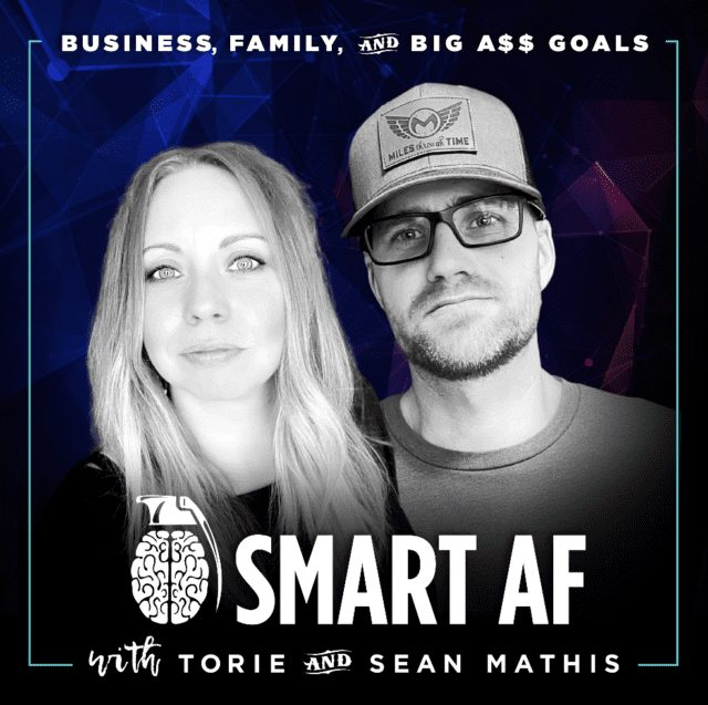 Best Small Business Marketing Podcast